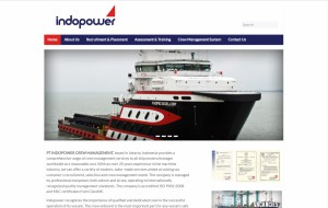 indopower.co.id